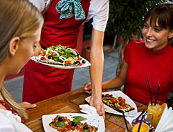 Food hygiene rating schemes