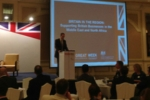 Feature image for:  مؤتمر بريطاني بدبي لاكتشاف فرص أعمال جديدة في المنطقة
