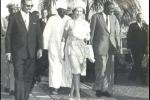 Feature image for:  الذكرى ال٥٠ لزيارة جلالة الملكة اليزابيث الى السودان