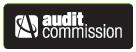 Audit Commission