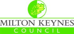 Milton Keynes logo
