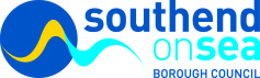 Southend Council_Logo Spot