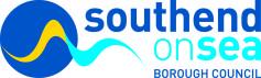 Southend Council_Logo Spot