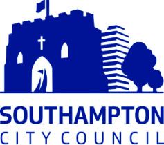 Southhampton2