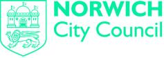 Norwich City Council logo 320 lowres