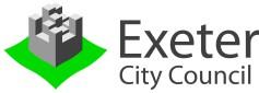 ECC 2013 logo positive (NEW)