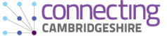 ConnectingCambridgeshire_logo_sm