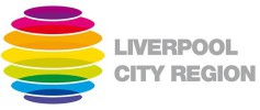 Liverpool Combined Authority Logo