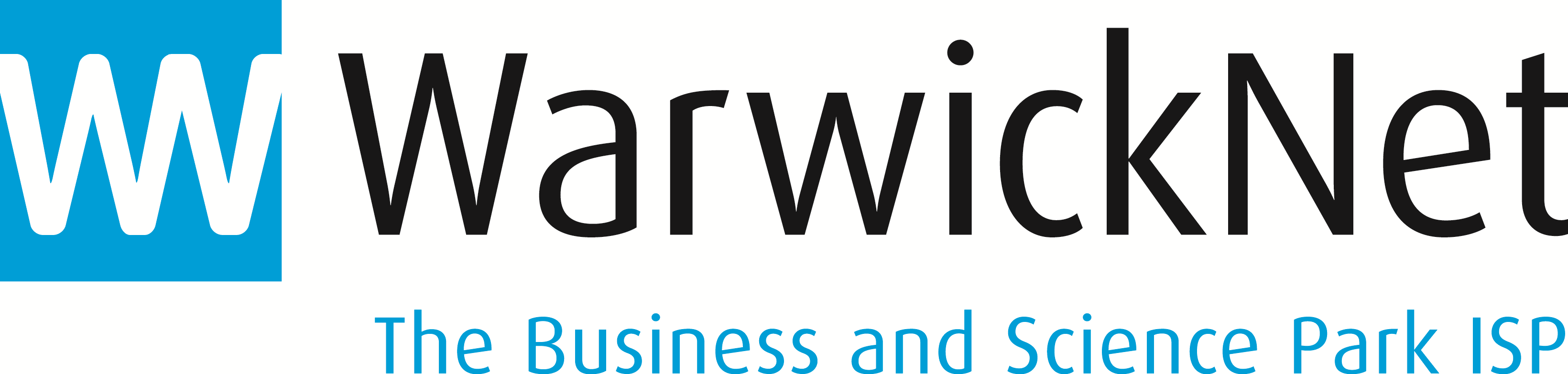 WarwickNet logo v1 cyan CMYK LARGE (1)