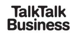 TTB Logo Mock1