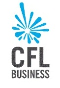 CFL Business3