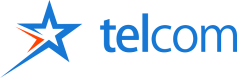 telcom-main-small