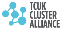 Cluster Alliance