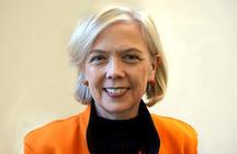 Sue Owen