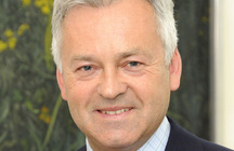 The Rt Hon Alan Duncan