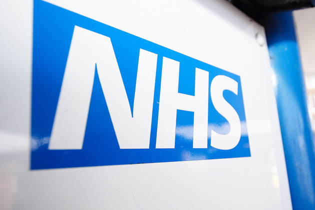 Read 'Clampdown on staffing agencies charging NHS extortionate rates' news story.