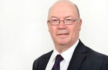 The Rt Hon Alistair Burt MP