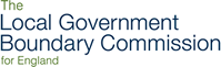 Local Boundary Commission for England Consultation Portal