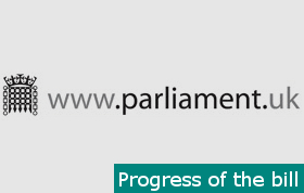13 parliament-uk-logo dark green