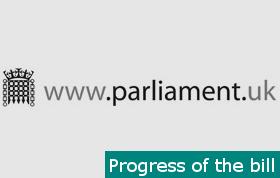 13 parliament-uk-logo dark green