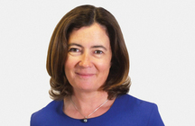 Baroness Williams of Trafford