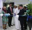 Visa Application Centre-Oman