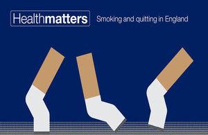 Health matters infographics