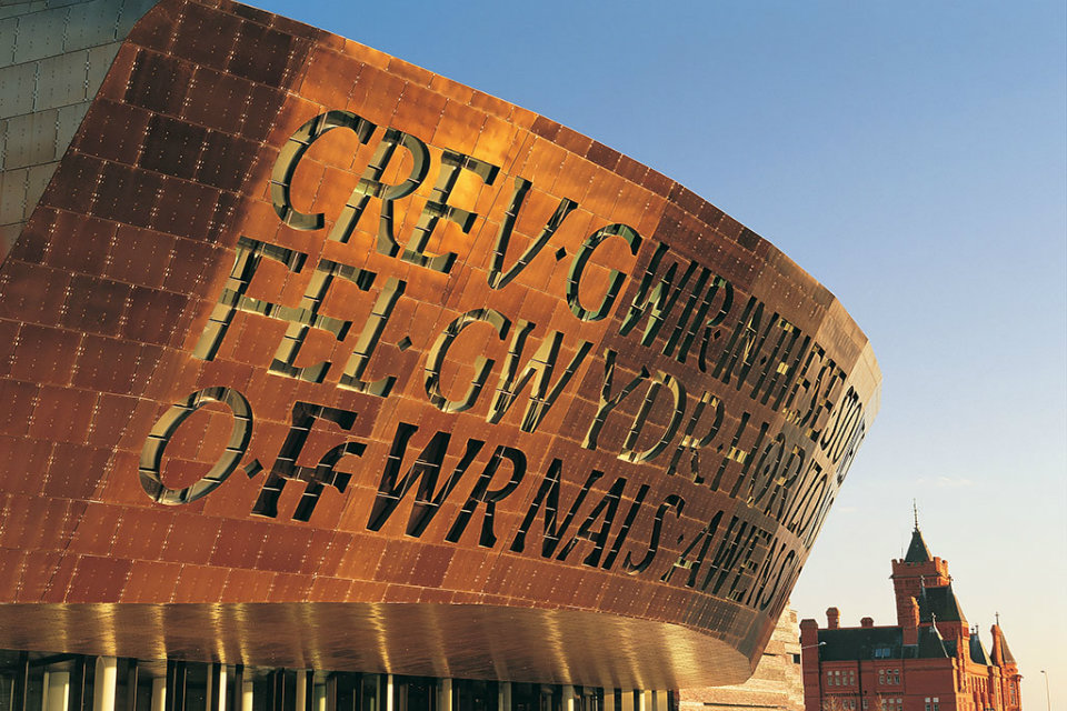 Wales-Millennium-Centre