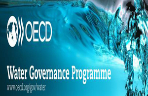 Scotland hosts OECD Water Governance Initiative