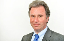 The Rt Hon Oliver Letwin MP