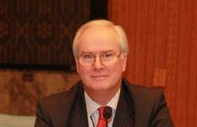 Sir Mark Lyall Grant