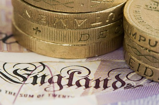 Autumn Statement and Spending Review 2015