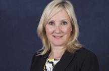 Caroline Dinenage MP