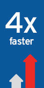 4xfaster-widget-image