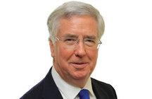 The Rt Hon Michael  Fallon MP