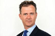 Mark Lancaster TD MP