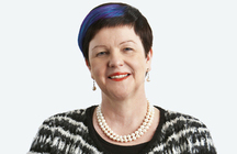 Baroness Neville-Rolfe DBE CMG