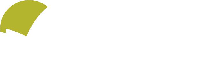 UK Statistics Authority logo