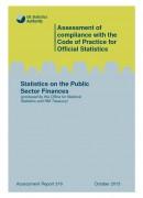 -images-assessmentreport316statisticsonthepublicsectorfinance_tcm97-44902 (5)-thumbnail