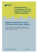 -images-assessmentreport313housepriceindexphase_tcm97-44797-thumbnail