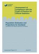 -images-assessmentreport311populationestimatesandprojectionsforscotlan_tcm97-44793-thumbnail