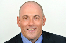 The Rt Hon Robert Halfon MP