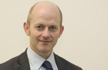 Philip Rycroft