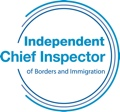 Independent Chief Inspector of Borders and Immigration