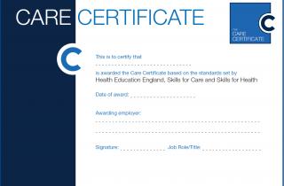 Care-Certificate-image