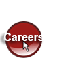 careers-button2