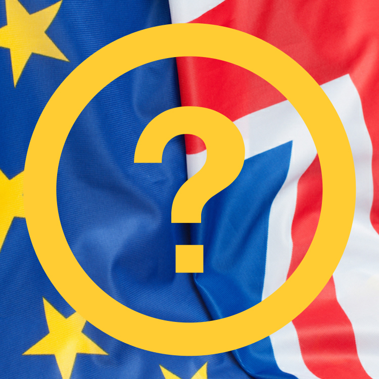 Take the EU Quiz