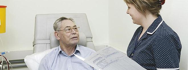 Kidney_nurse and patient_RGB