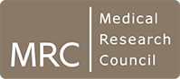 MRC - Medical Research Council