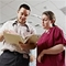 Hospital_doctor_consultant_nurse_notes_00 - teaser